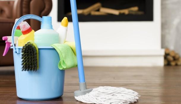 Curs sobre, els productes de neteja i la seva aplicació