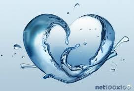 desinfectar en aigua ionitzadatambé a la neteja.