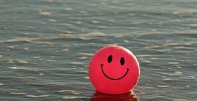Dia mundial del somriure