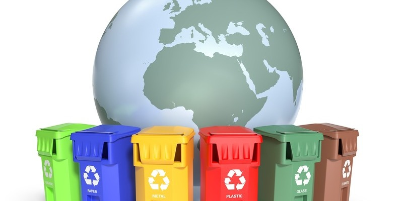 Neteja sostenible