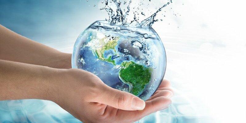 Innovació en l'estalvi d'aigua