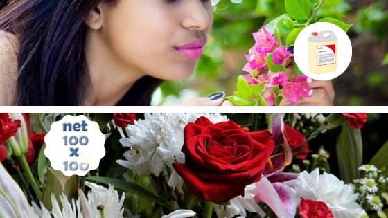 Com perfumar l'ambient i treure les olors no desitjades