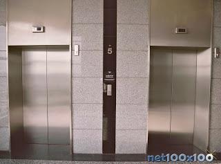 mantenir ascensor Net100x100