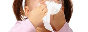 Com evitar la propagació dels refredats