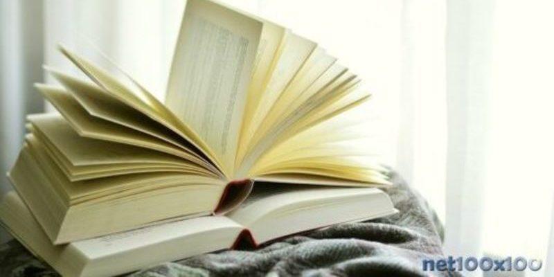 ¿por qué es importante la alfabetización?