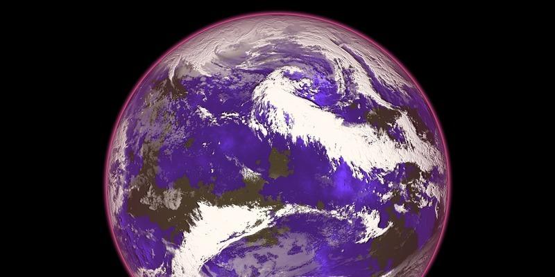 La aplicaciÓn del ozono en colegios, escuelas y guarderias