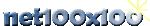 Logo-net-