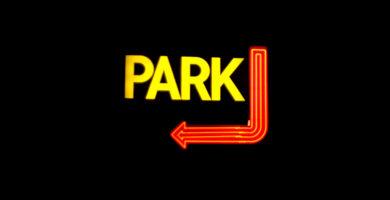 5 consejos que debes tener en cuenta para limpiar parkings