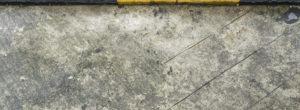 ¿cómo hacer la limpieza de parkings de forma fácil y rápida?