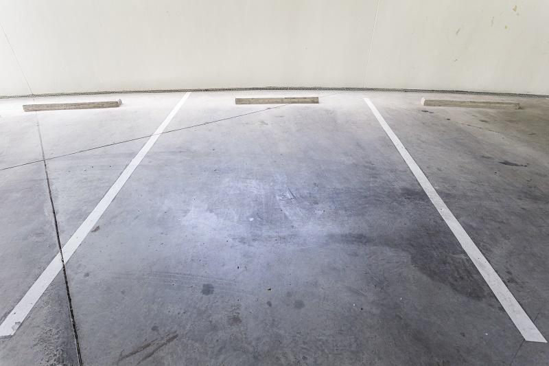 Productos de limpieza para parkings que siempre deberías tener
