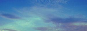 Limpieza con ozono en hoteles y apartamentos turísticos limpieza con ozono