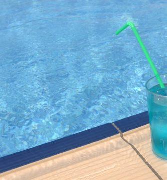 Consejos para limpiar la piscina y ponerla a punto para el verano