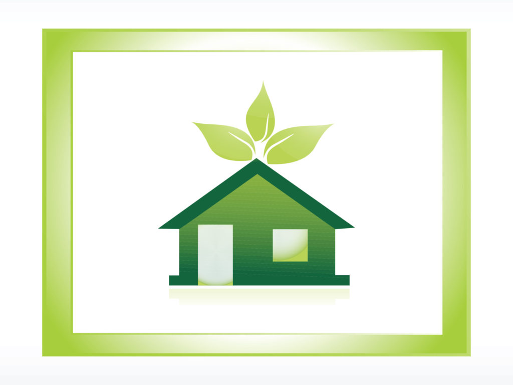 aparatos de ozono domésticos
