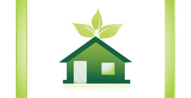 Venta de aparatos de ozón domésticos