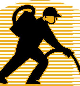 Limpieza doméstica y limpieza con vapor seco limpieza con vapor seco