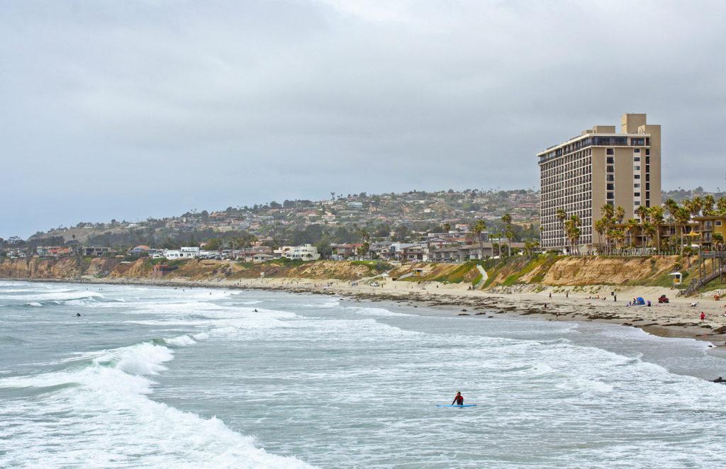 Limpieza de comunidades de costa limpieza de comunidades de costa