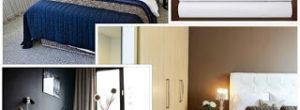 L'ozó estalvia queixes als hotels