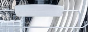 Lavavajillas de máquina para hostelería lavavajillas de máquina