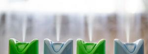 Ambientadores y desodorizantes: diferencias y usos ambientadores