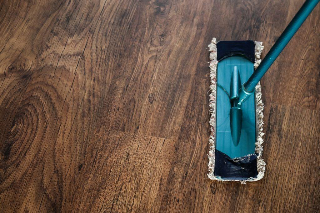 Trucos de limpieza que no conocías y los profesionales de la limpieza sí trucos de limpieza