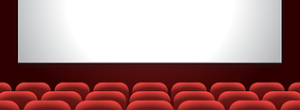 Neteja de pantalles de cinema