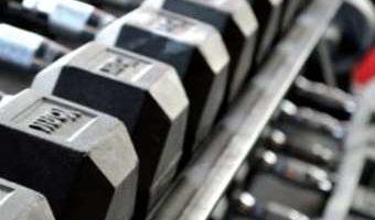 12 pasos de cómo limpiar las instalaciones deportivas